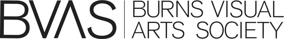Burns Art Society