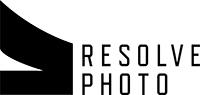 Resolve Photo