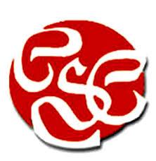Calgary Sketch Club
